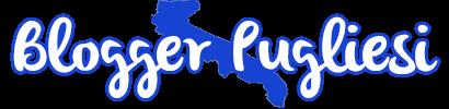 Blogger Pugliesi