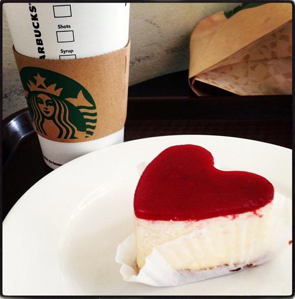 Valentine's Day '14