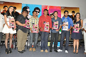 Veta Audio Platinum Disk function photos-thumbnail-3