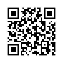 QR Droid Barcode
