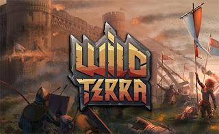 Wild-Terra