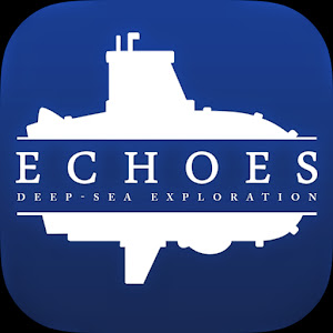 Echoes: Deep-sea Exploration v1.0