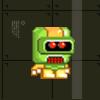 Super Mega Bot