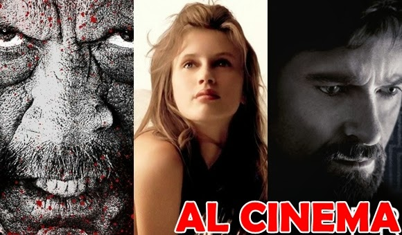 film-al-cinema-dal-7-novembre