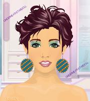 http://3.bp.blogspot.com/-gCCvKXkAOjA/TVqVbqs0GcI/AAAAAAAABfc/9FM_WlJjpkY/s1600/earrings.png