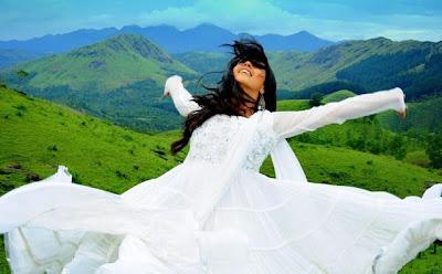 bhavana new actress pics