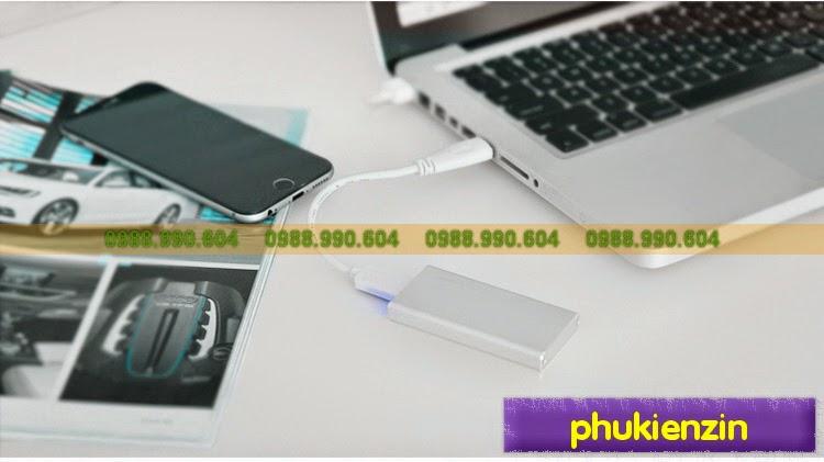 Khay chuyển đổi ổ cứng ssd 1.8 inch sang 2.5 inch