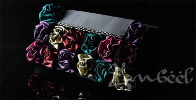 ABSINTHE%2Bcopy New Clutches by Zanbeel