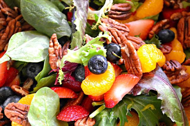 Strawberry-Blueberry-Chicken-Salad-With-Orange-Vinaigrette-Mandarin-Oranges-Pecans.jpg