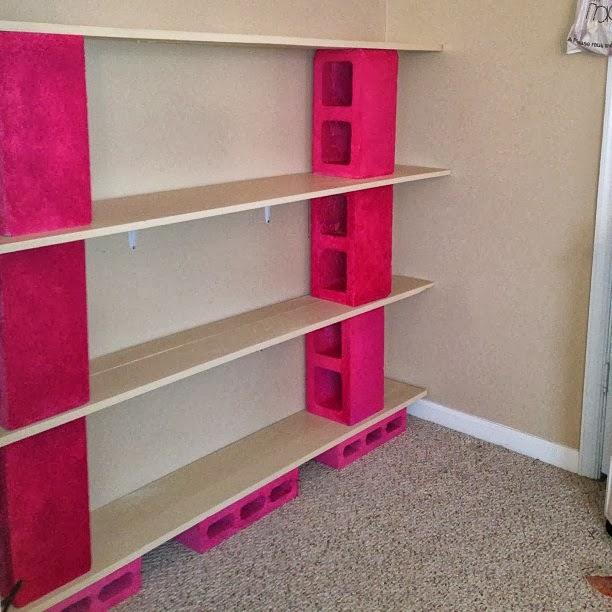 shari says. Black Bedroom Furniture Sets. Home Design Ideas