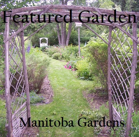 Featured Gardens