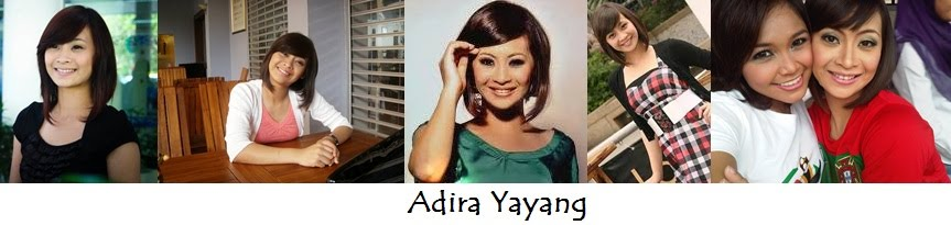 Adira Yayang