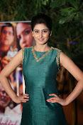 Shamili beautiful photos in green-thumbnail-7
