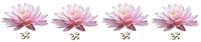 blue diamond massage malmö sky thai massage