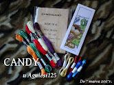 Candy u Agniesi125