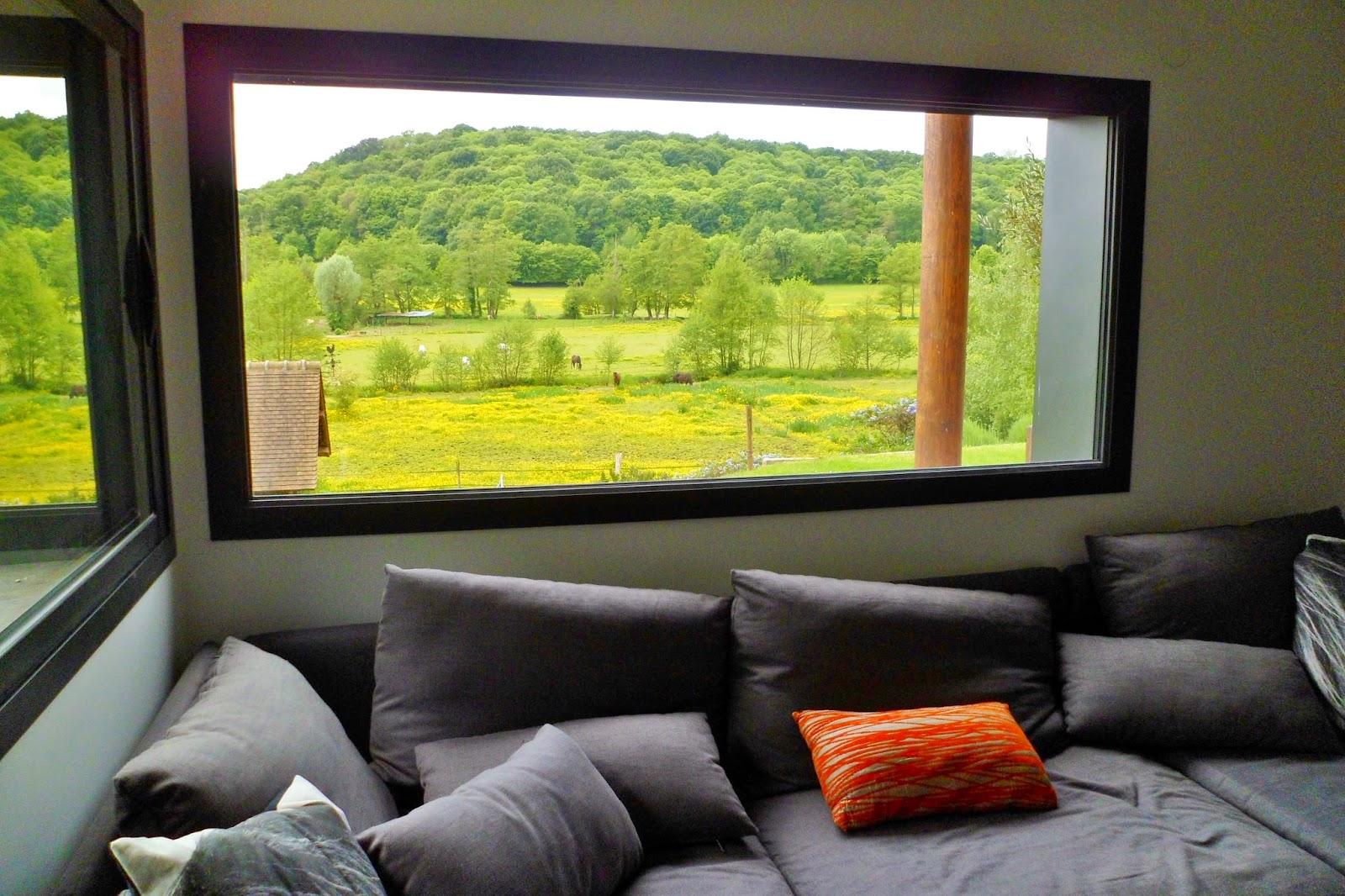 Adc l 39 atelier d 39 c t am nagement int rieur design d 39 espace e - Ikea canape soderhamn ...