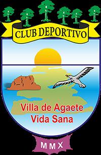 Clud Deportivo Villa Marinera de Agaete