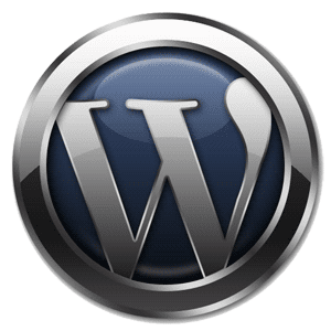 y Wordpress
