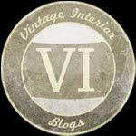 Stolt medlem av Vintage Interior