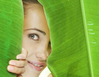 Konkurs Alma Revital Skin Studio