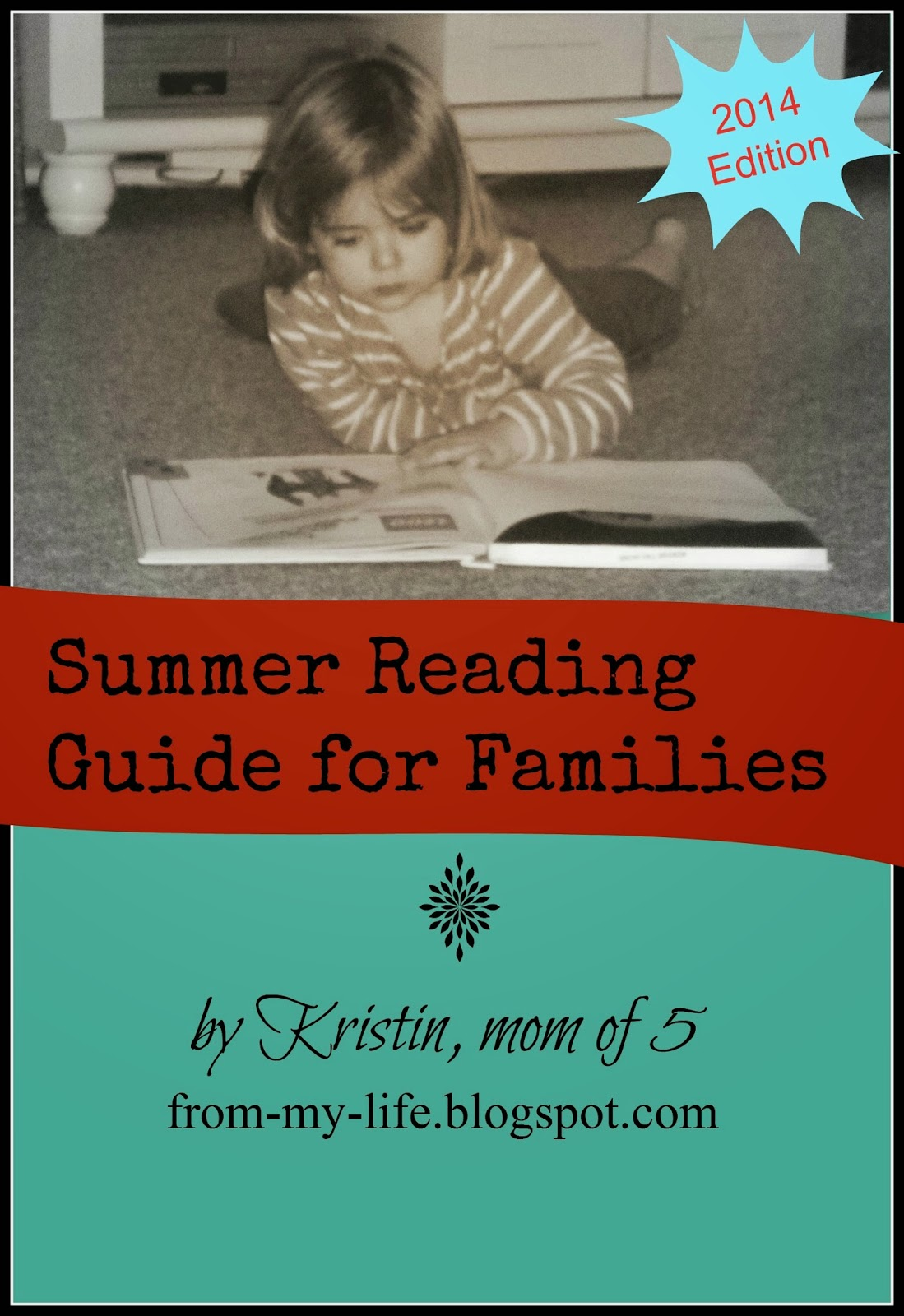 http://bitsandpiecesfrommylife.files.wordpress.com/2014/05/summer-read-aloud-guide-20141.pdf