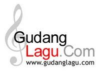 logo+gudanglagu+dot+com.jpg