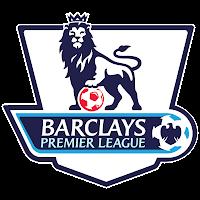 Klasemen, Jadwal dan Hasil EPL Liga Primer Inggris 2013/2014