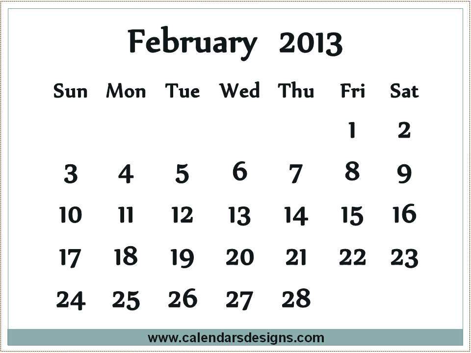 """Search Results for """"Blank Feb 2015 Calendar/page/2"""" – Calendar ..."""