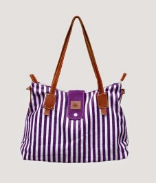 Tas Branded Pekabaru Whoopes-5021 Tote Bag