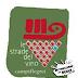 Le strade del Vino Campane:  Campi Flegrei