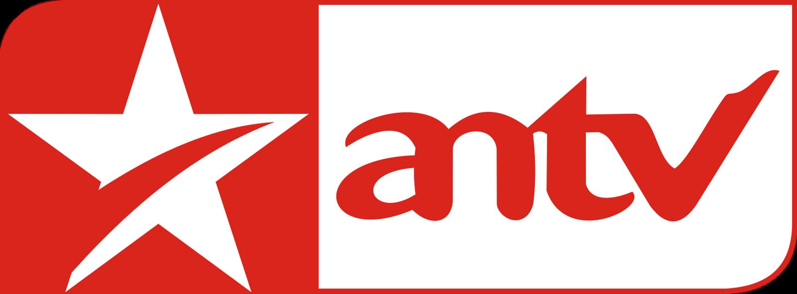 Live Streaming ANTV, Streaming ANTV, TV Online Indonesia, ANTV Online Streaming