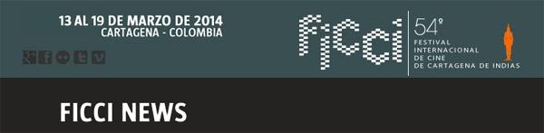PAWEL-PAWLIKOSWK-invitado-especial-estrospectiva-special-guest-complete-retrospective-54-FICCI-Festival-Cine-Cartagena