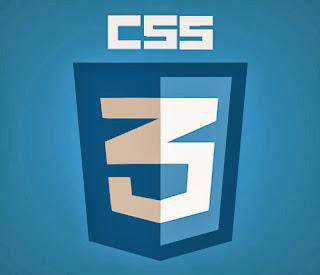 Cara Membuat Blog Menjadi Valid CSS3