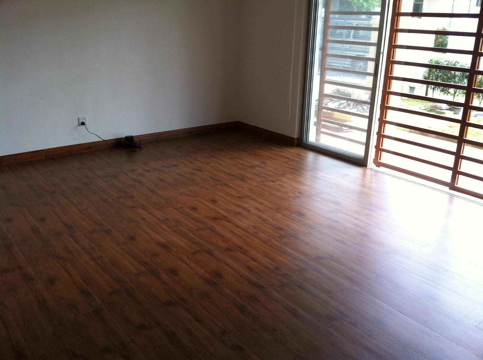 Laminate Flooring Sunshine Series Shady Tree Trading