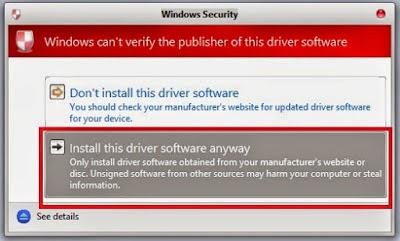 Cara Flash Stock Frimware Sony Xperia tipo/Dual Offline