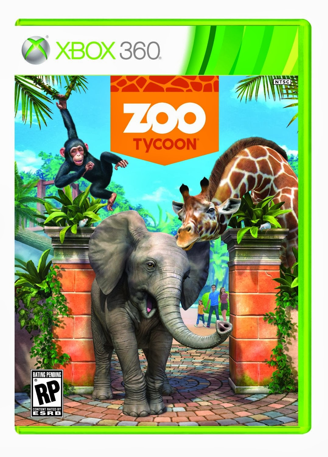 zoo tycoon 2013 pc download free