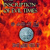 The Inscription of Evil Times - Free Kindle Fiction