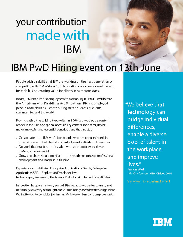 diversity at ibm tata Read this essay on managing diversity at ibm come browse our large digital warehouse of free sample essays get the knowledge you need in order to pass your classes and more.
