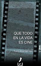 Escritos autobiográficos sobre películas