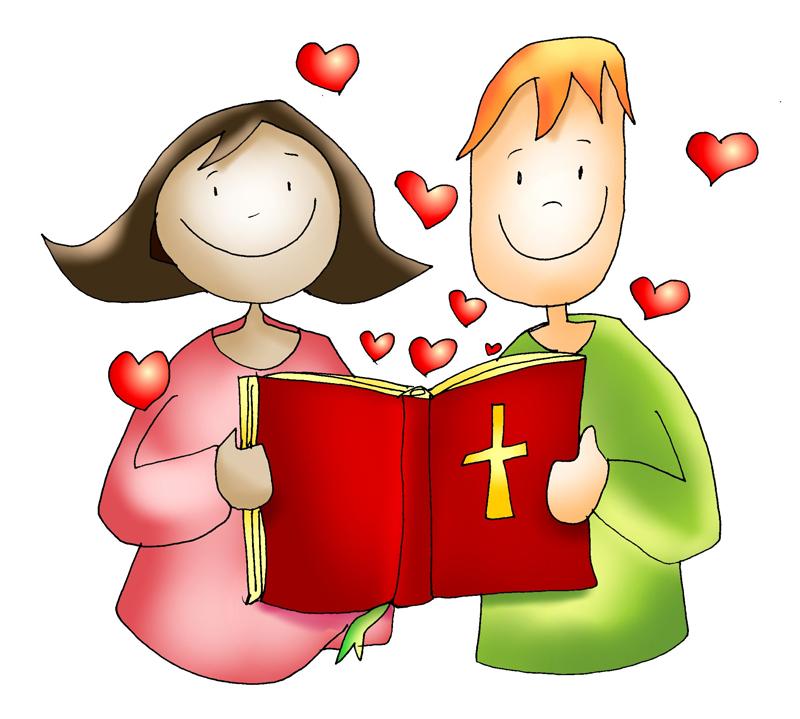 lectura liturgia: