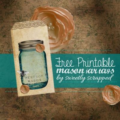 http://3.bp.blogspot.com/-gCYGddN6dCc/Uxk_z0I954I/AAAAAAAAR14/qILgpmjQvLA/s1600/400+mason+jar+tags.jpg