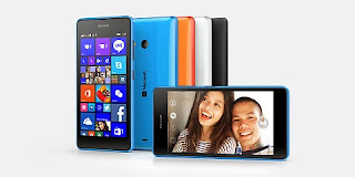 http://www.microsoft.com/en-in/mobile/phone/lumia540-dual-sim/
