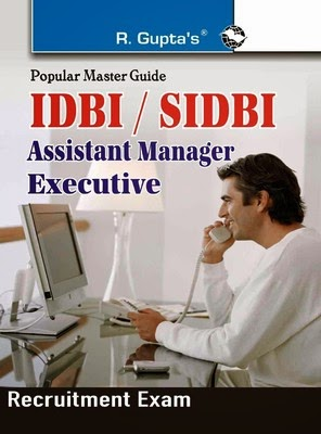 http://www.amazon.in/SIDBI-Asst-Manager-Executive-Guide/dp/8178126176/?tag=wwwcareergu0c-21