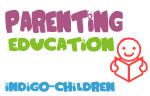 Parenting Blog - indigochi