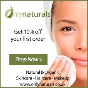 Shop Natural