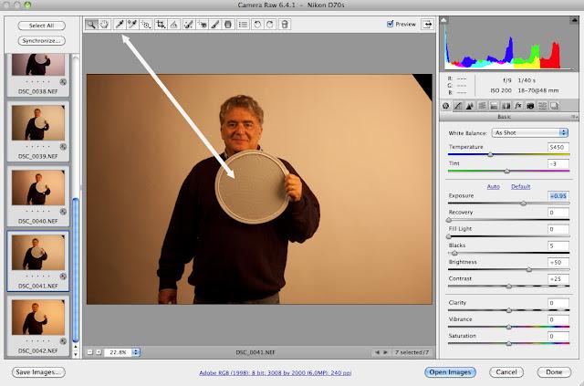 Batch+window+Camera+Raw+w+arrow.jpg