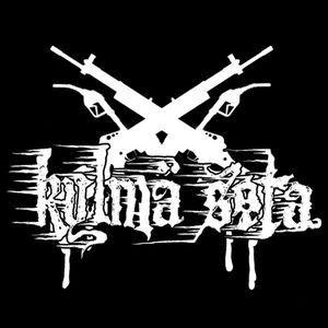 Kylmä Sota_logo