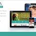 Gamma - Responsive Joomla Template
