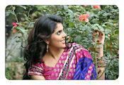 Shravya fabulous looking portfolio-thumbnail-3