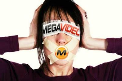 alternative megavideo
